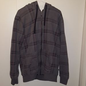O'Neill Men's Hoodie Sweatshirt